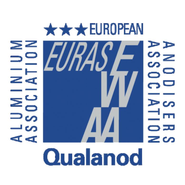 garde-corps aluminium certifiés